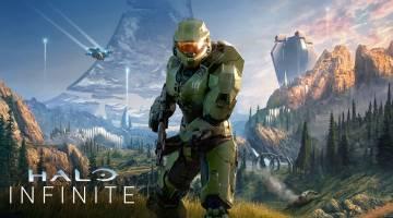 Xbox Games Showcase live stream