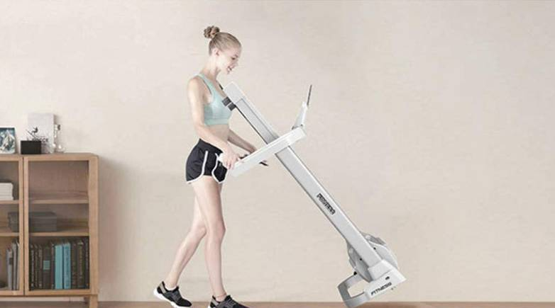 Home Gym Equipment Amazon