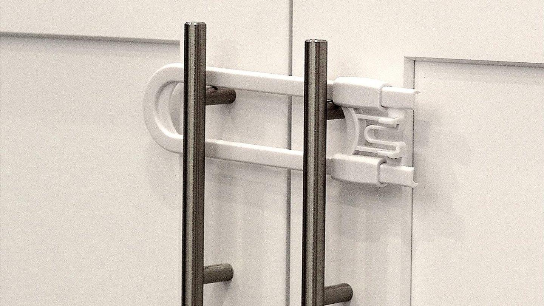 Best U-Shaped Lock