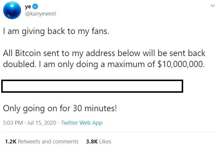 Kanye-Bitcoin-Hack