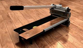 Best Laminate Flooring Cutter