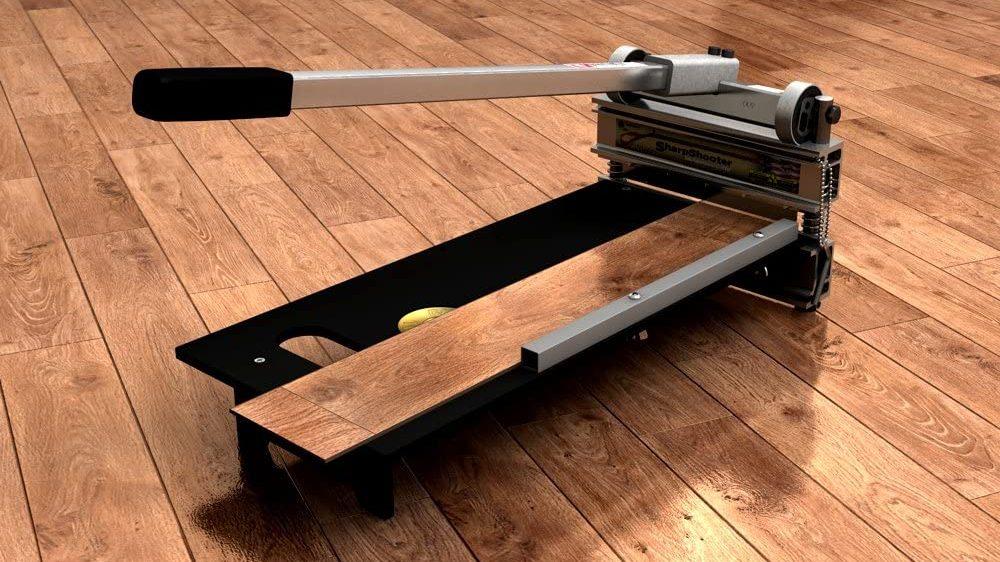 Best Laminate Flooring Cutter