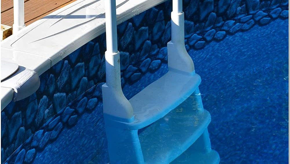 Best Structural Foam Steps