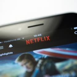 Netflix Movies To Watch