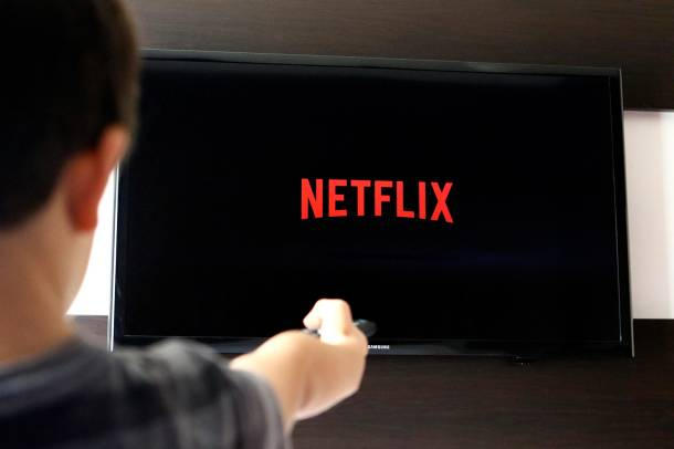 Netflix Shows Coming In August 2020