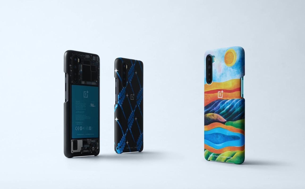 OnePlus Nord USA