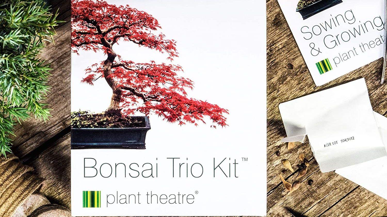 Best Trio Kit