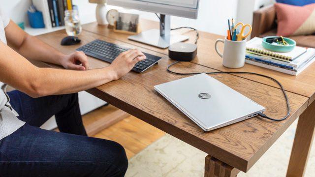 HP Probookx360