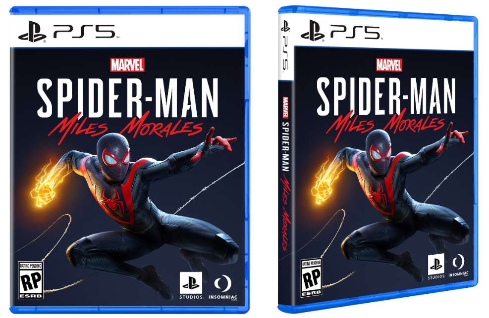 PS5-Box-Art