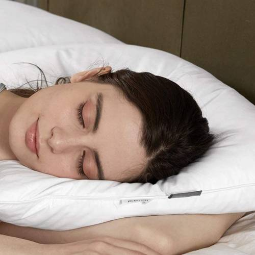 Best Sleep Aid Products 2021