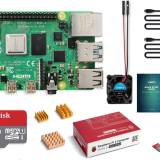 Raspberry Pi 4 Amazon