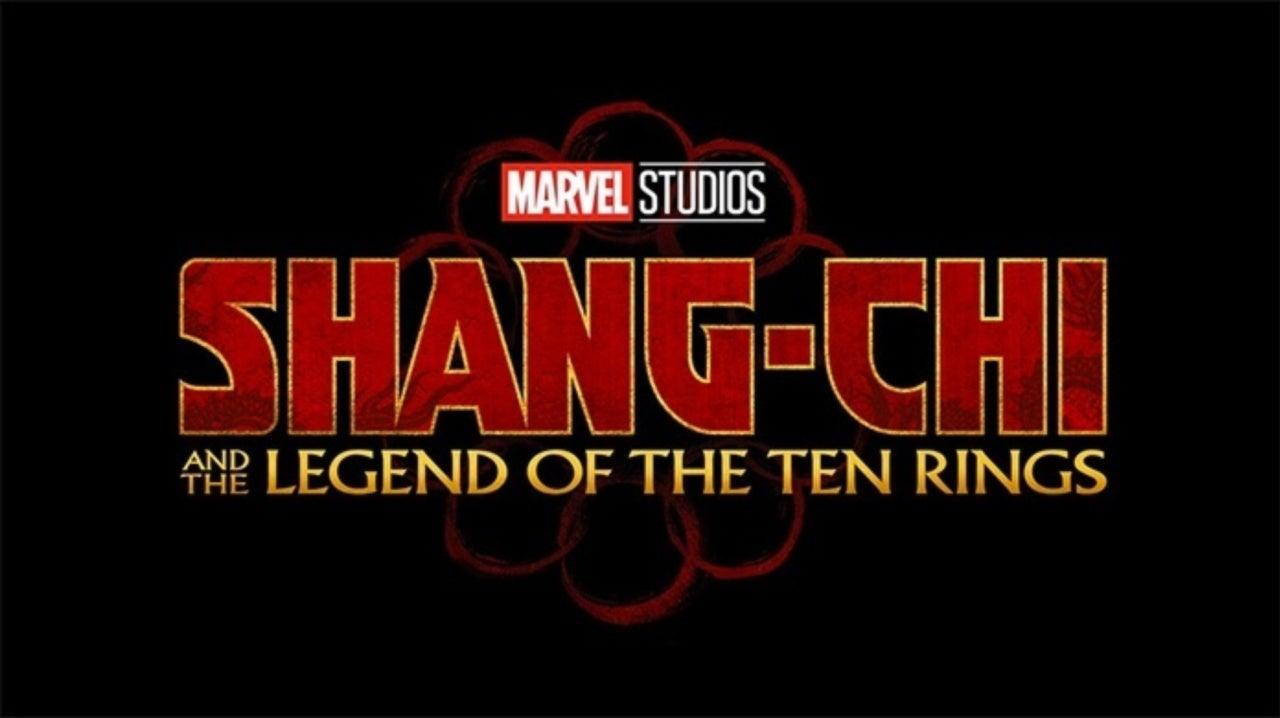Marvel Movies Phase 4
