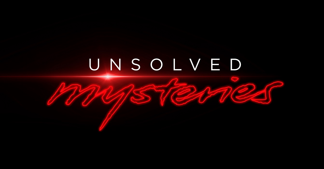 unsolved mysteries jpg?quality=70&strip=all.'