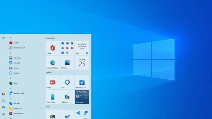 Windows 10 zero-day exploits