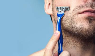 why razors go dull