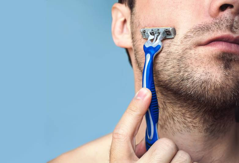 why razors go dull