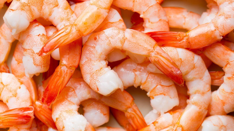 shrimp recall