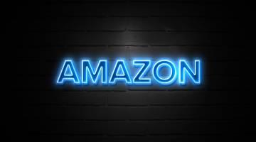 Amazon Black Friday 2020 Best Sellers