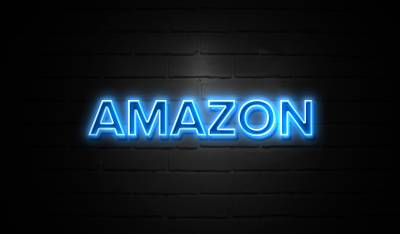 Amazon Black Friday 2020 Deals