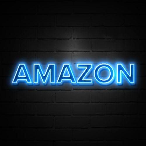 Amazon Early Black Friday Deals