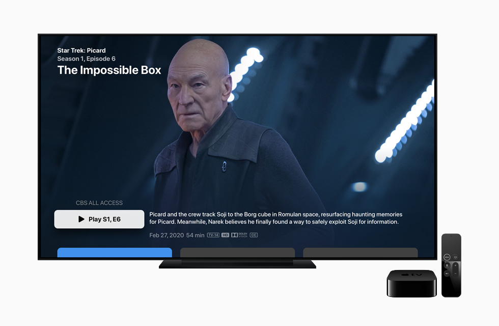 Apple-TV-Plus-CBS-All-Access-Bundle