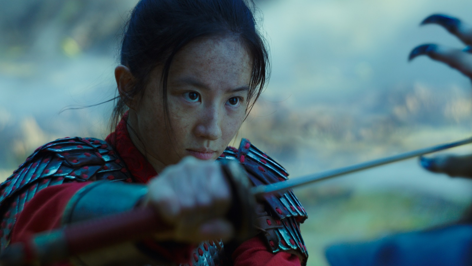Mulan' and 42 more movies and shows coming to Disney+ in September – BGR