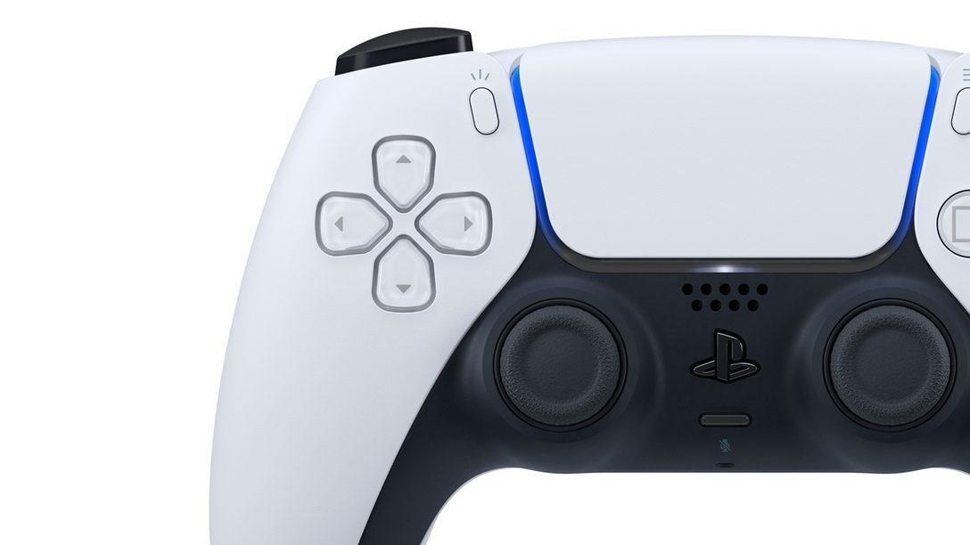 PS5-DualSense