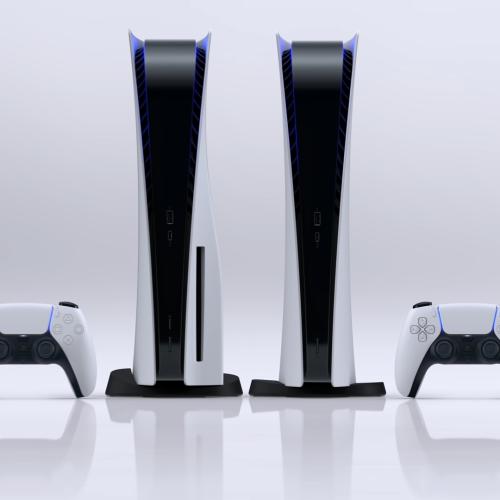 Best PlayStation 5 Accessories