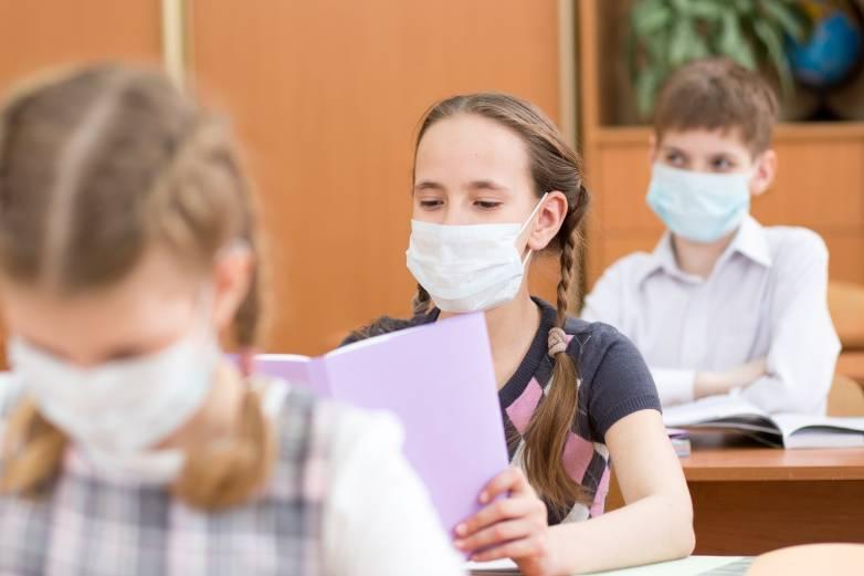 Coronavirus school reopenings