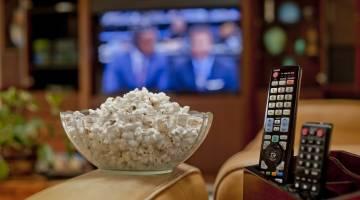 Comcast raising prices