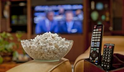 popcorn recall