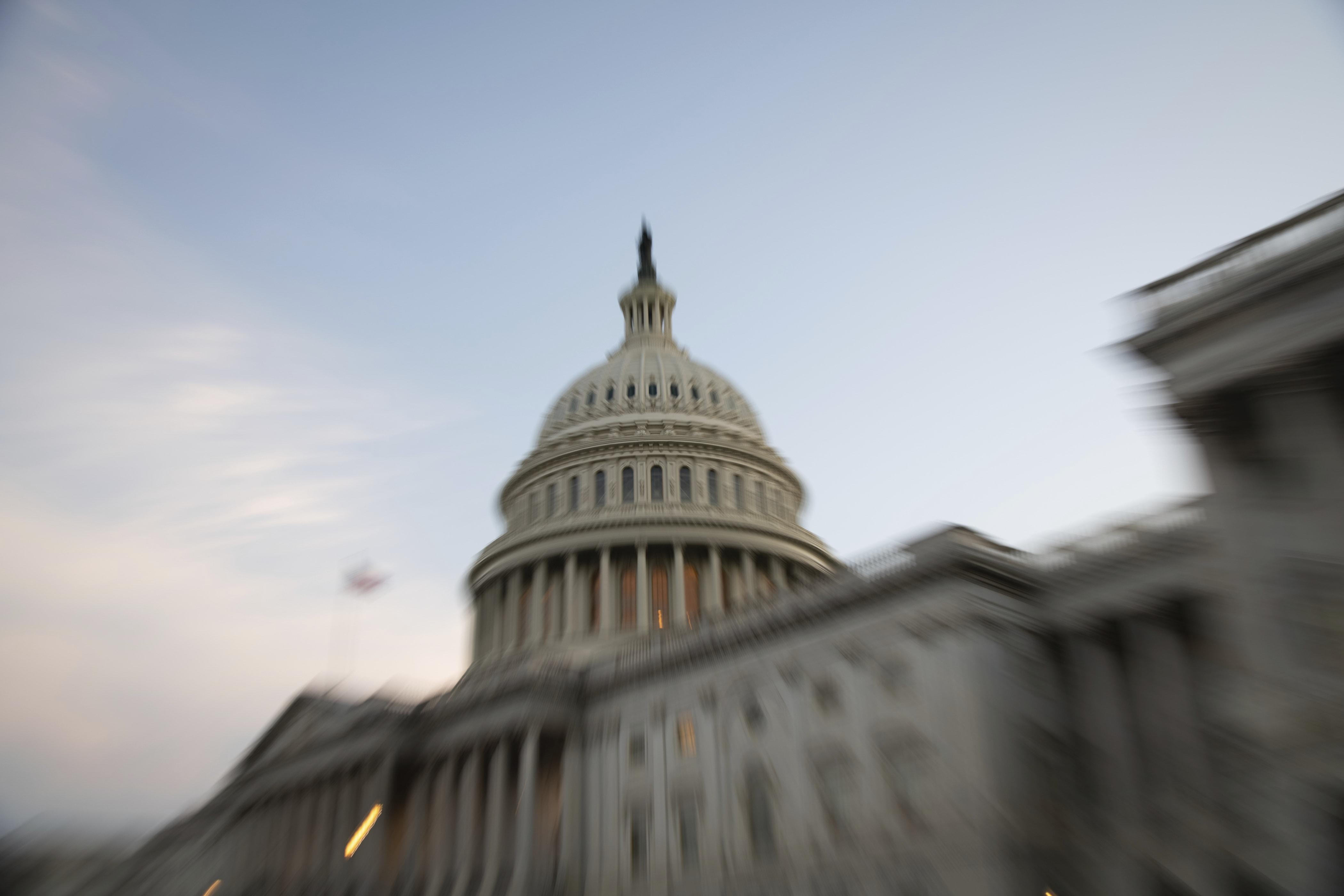 People aren't talking enough about this surprise bonus in the GOP stimulus bill