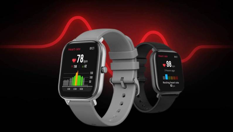 Apple Watch For Android