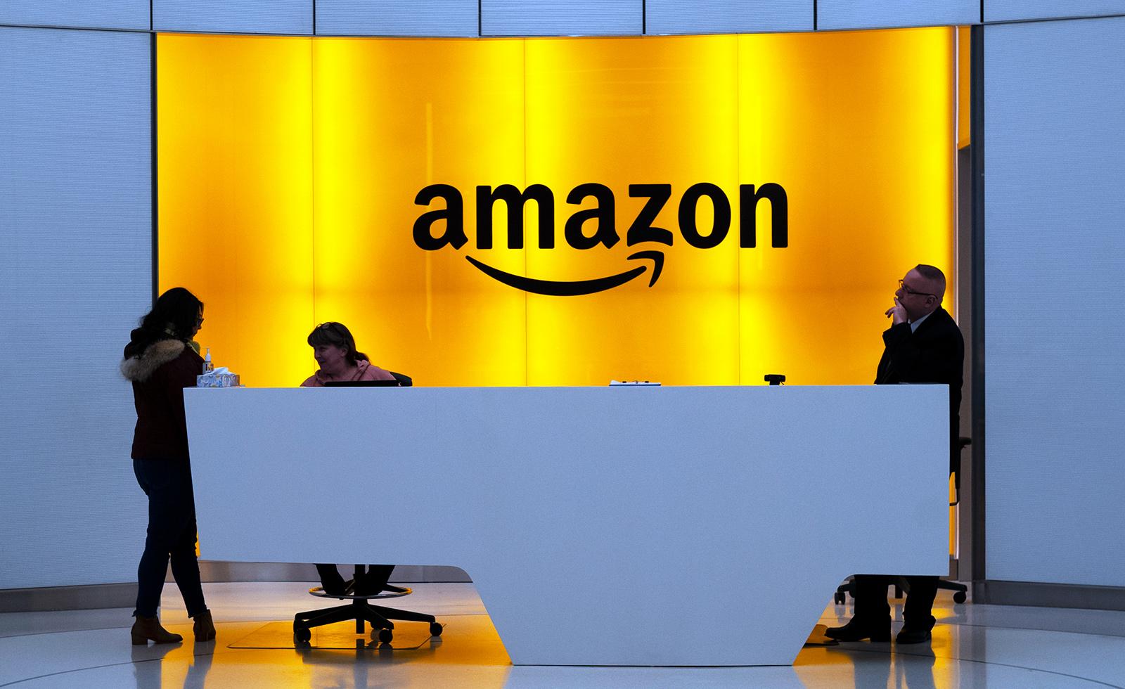 10 surprising Amazon deals