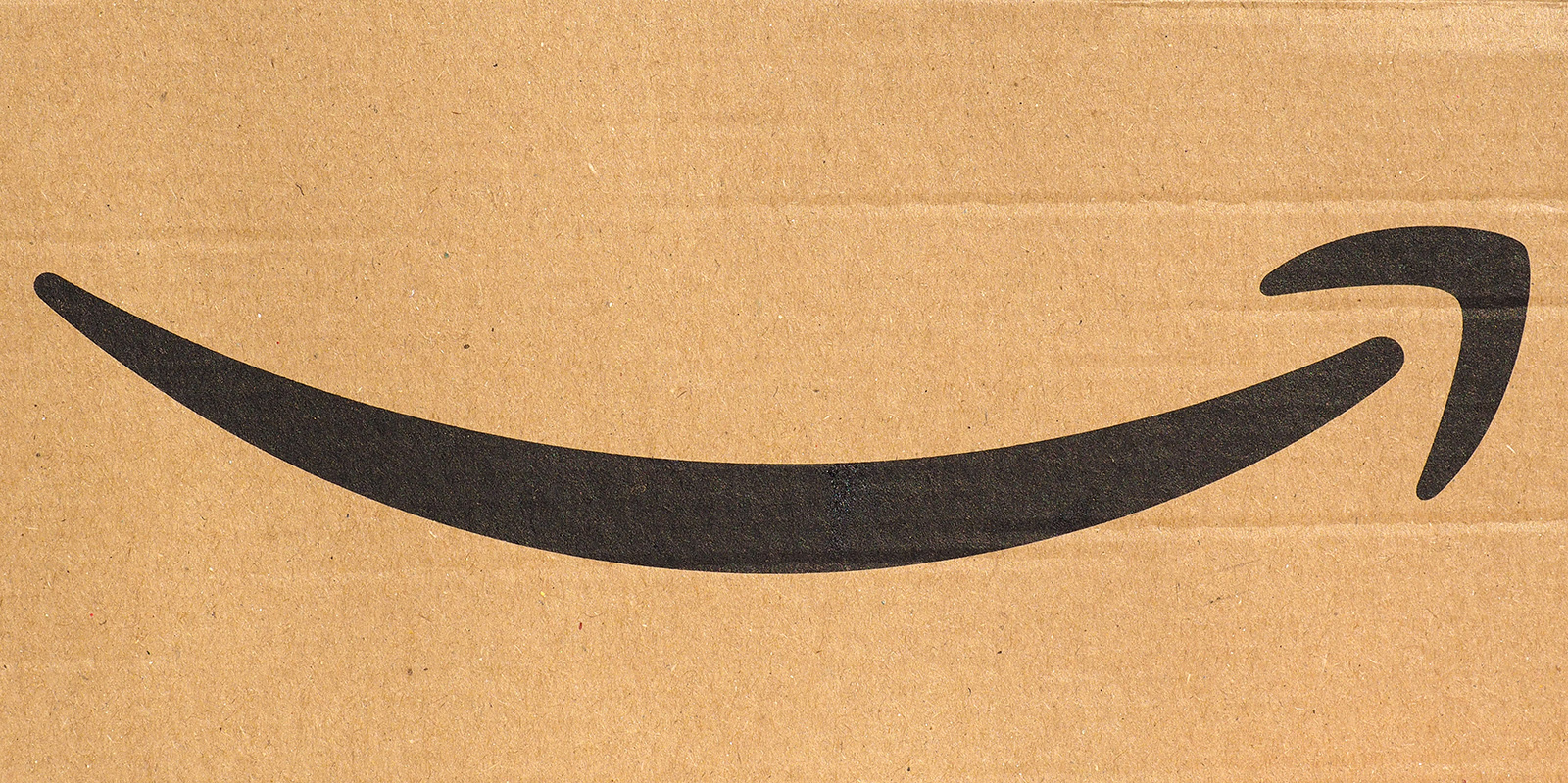 Amazon wants to give you $15 and you'd have to be nuts to pass it up
