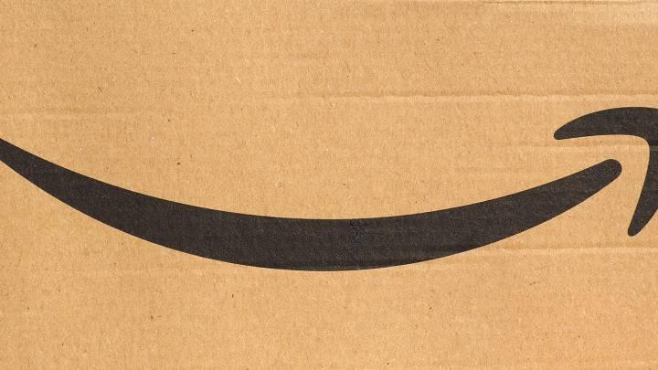 Amazon Echo Deals