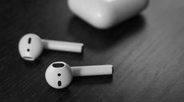 Best Bluetooth Earbuds 2020