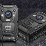 Body Camera Amazon