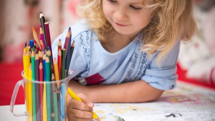 Colored Pencils Amazon