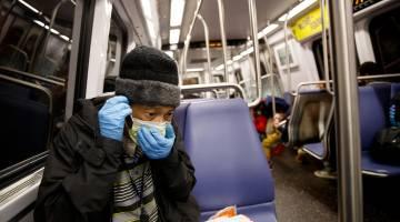 Coronavirus Update Fauci