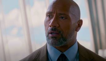 The Rock Highest Paid