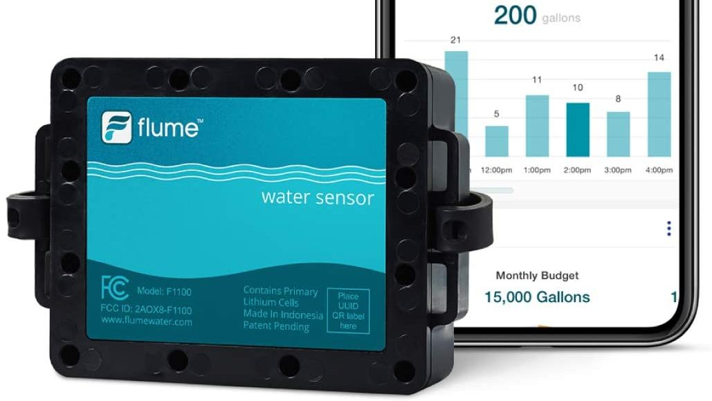 Best Monitoring System