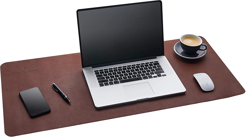 Best for Large Desks