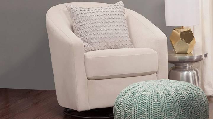 Best Glider Chair