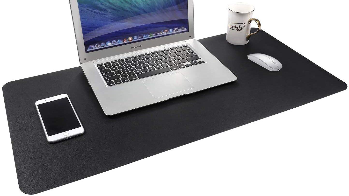 Best for Small Desks