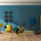 Best Exercise Machines