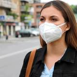 N95 Masks For Sale Near Me