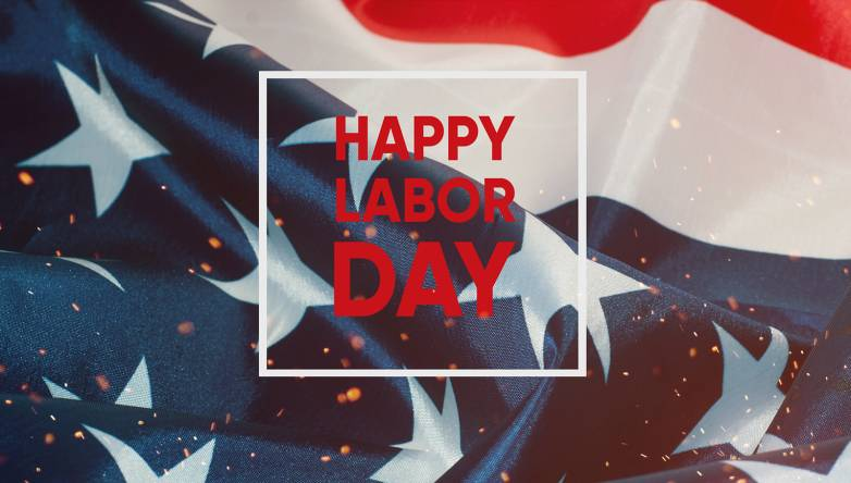 Labor Day 2020 Sales