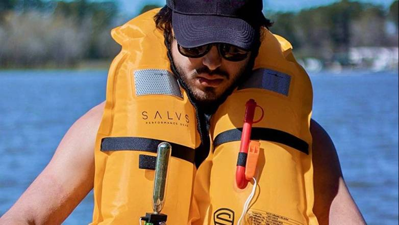 Best Inflated Life Jacket