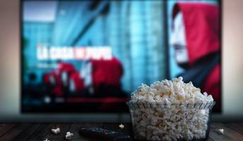 Netflix October 2020 Releases List